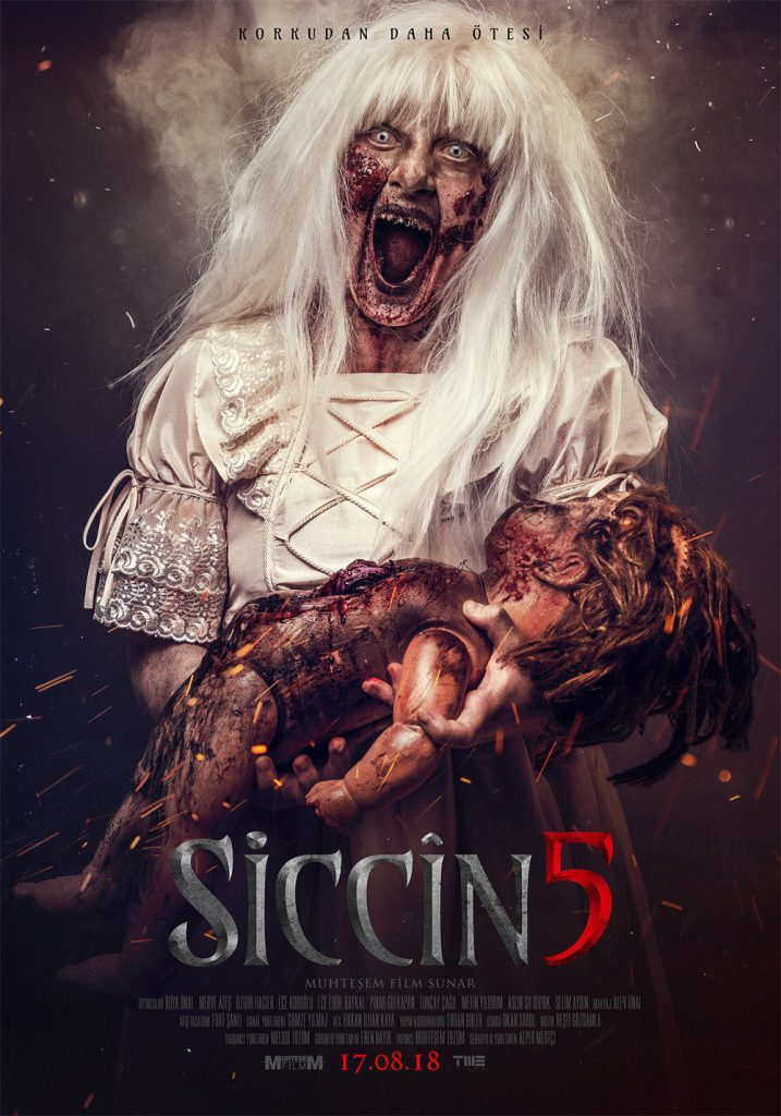 4.)Siccin5-divamagazin