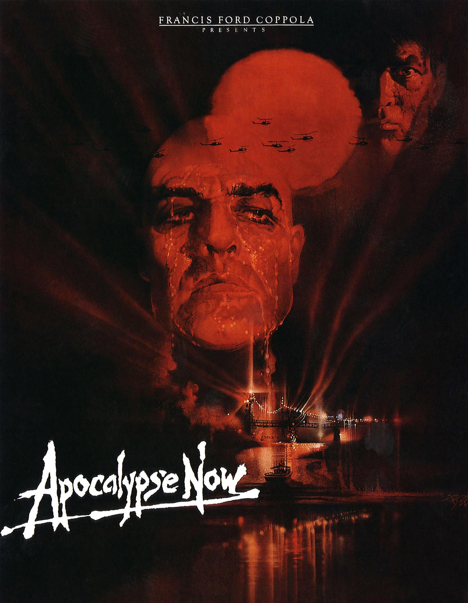 4.divamagazin-apocalypse-now-8.5