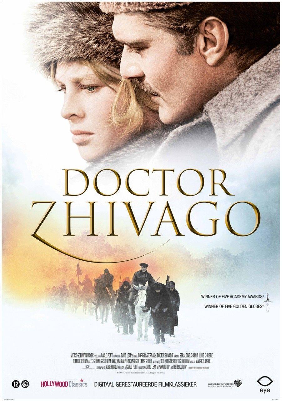 41.divamagazin-Doctor Zhivago-8.0