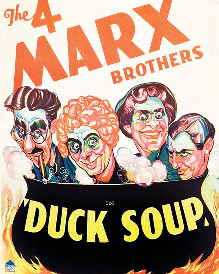45.divamagazin-duck-soup-8.0