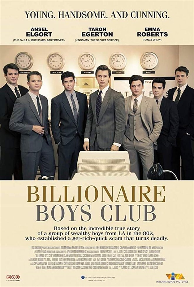 5. Billionaire-boys-club- (2018)-5.6-divamagazin