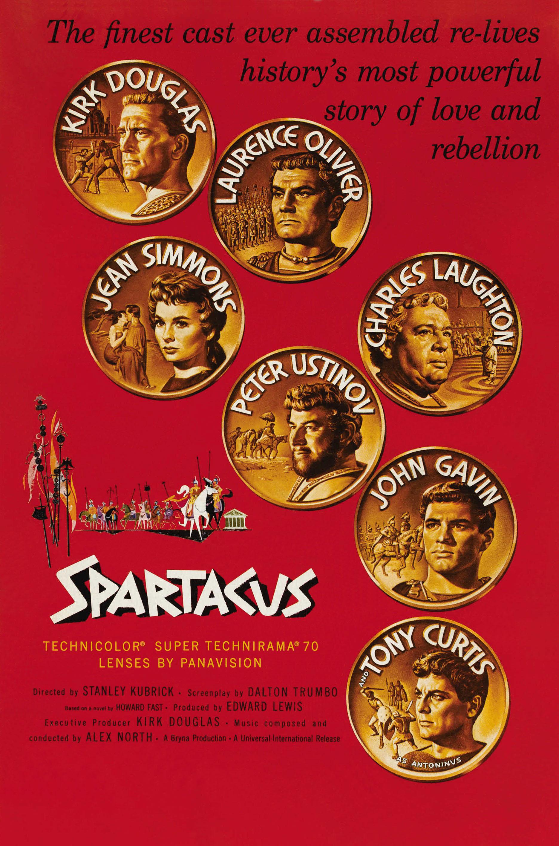 50.divamagazin-Spartacus-7.9