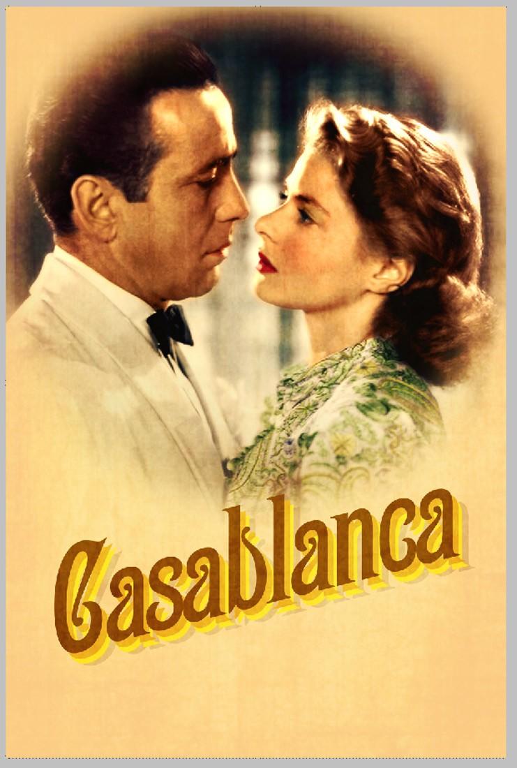 6-divamagazin-Casablanca-8.5