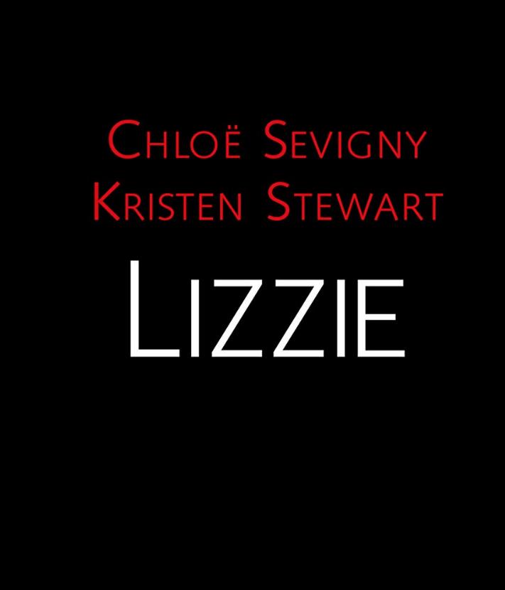 6. Lizzie (2018) - 6.3 -divamagazin