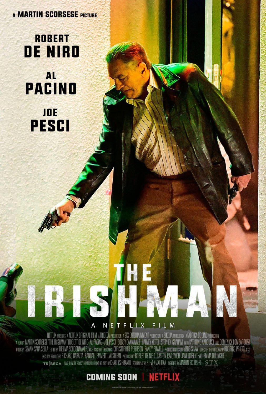 7. Irishman (2019)-divamagazin