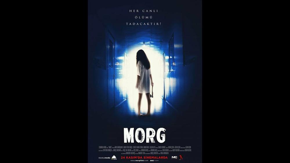 8.)Morg-divamagazin