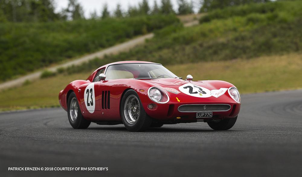 Ferrari 250 GTO-1-divamagazin (1)
