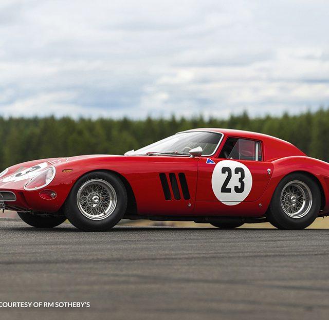 Ferrari 250 GTO-1-divamagazin (2)