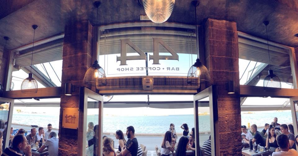 1 44 Bar Coffee Shop-divamagazin
