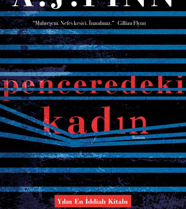 1535746217_PENCREDEK___KADIN_on_kapak