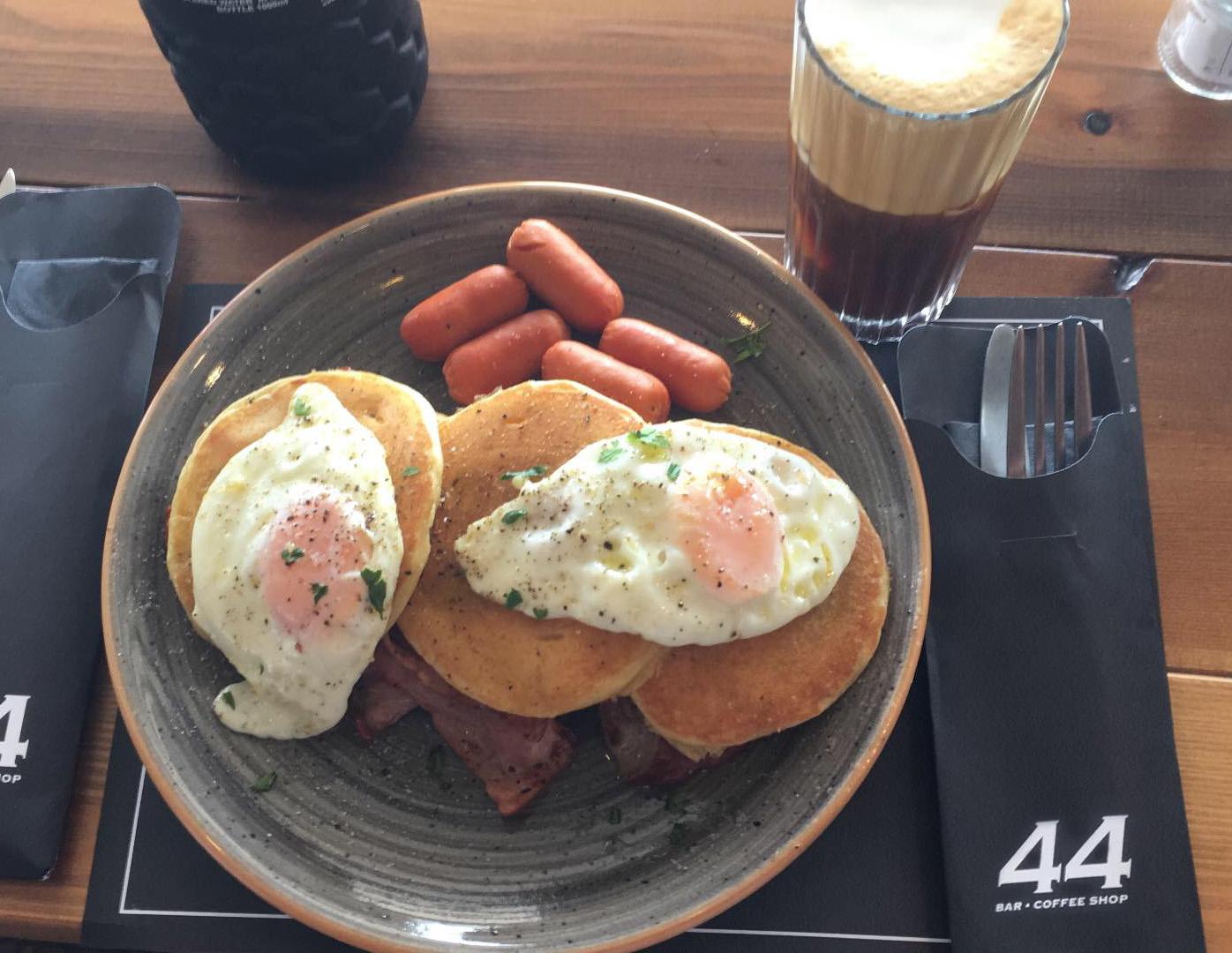 2Savory Pancake-divamagazin