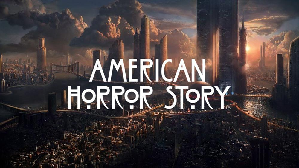 American horror story-divamagazin