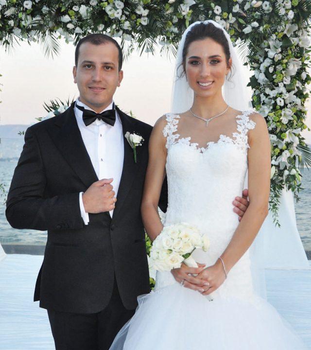 Ezgi Hasavcı & Yiğit Maro-divamagazin