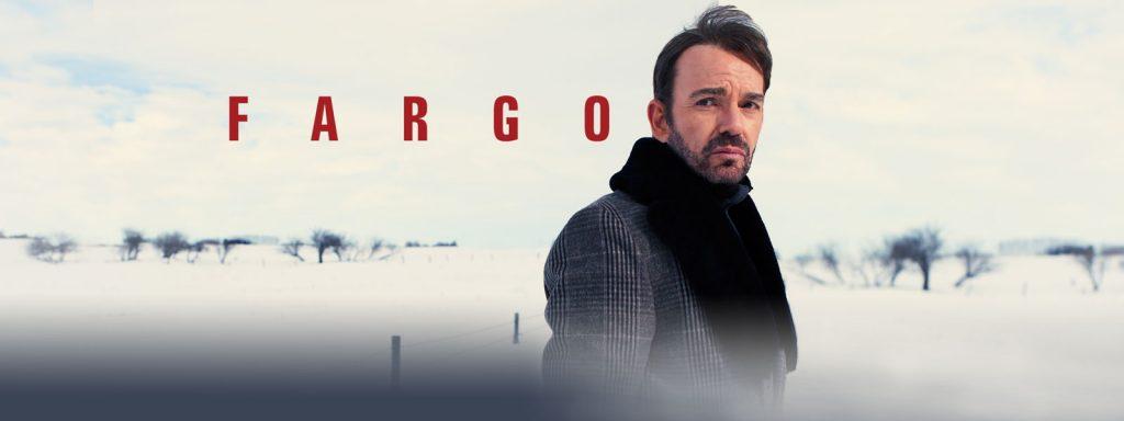 Fargo_S2_Cover