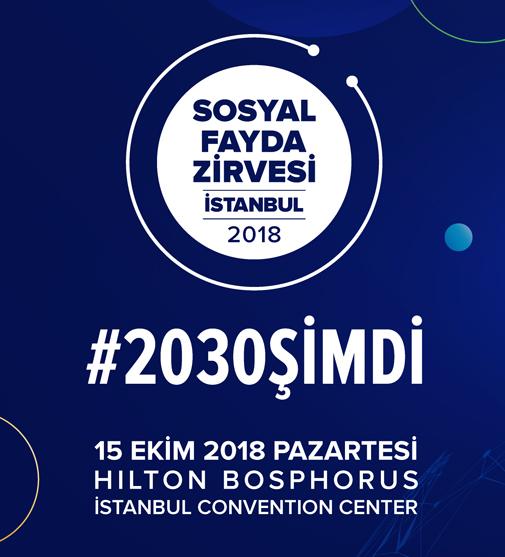 15 Ekim Sosyal Fayda Zirvesi-diva-magazin4