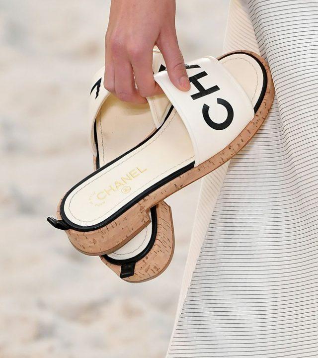 2019-ilkbahar-yaz-ayakkabı-modasi-divamagazin29