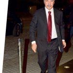 Ahmet Çalık-