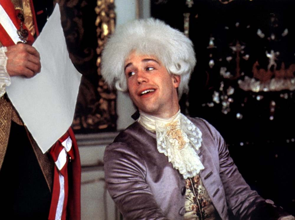 Amadeus-divamagazin