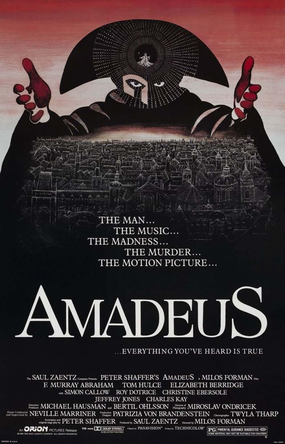 Amadeus1-divamagazin