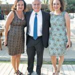 Nuray, Oğuz, Pınar Şatvan-divamagazin