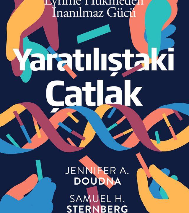 1543228124_Yaratilistaki_Catlak_