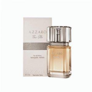 AZZ972029