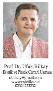 Ufuk Bilkay