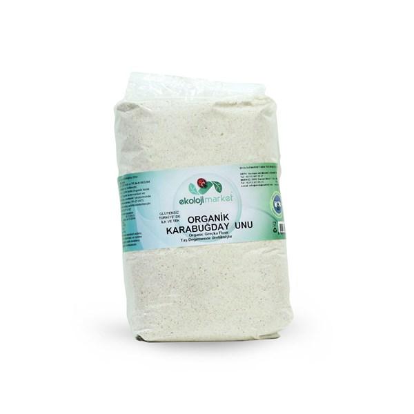 organik-karabugday-unu-grecka-500-gr-5653
