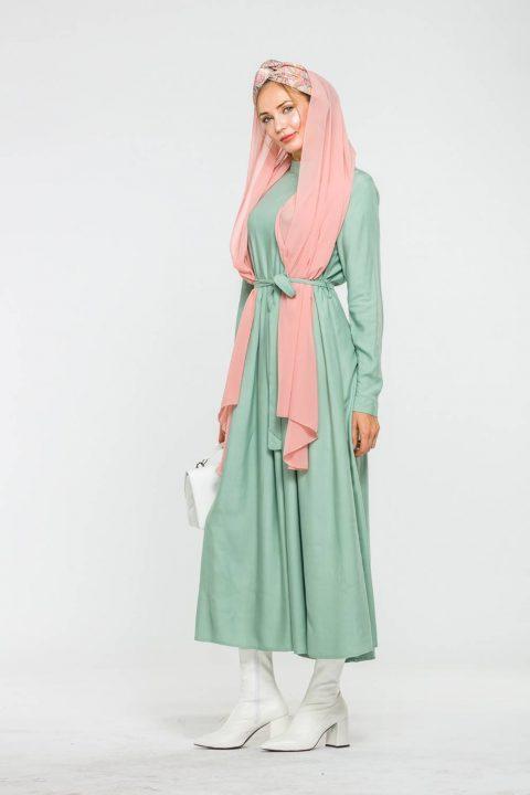 0003289_onu-pileli-elbise