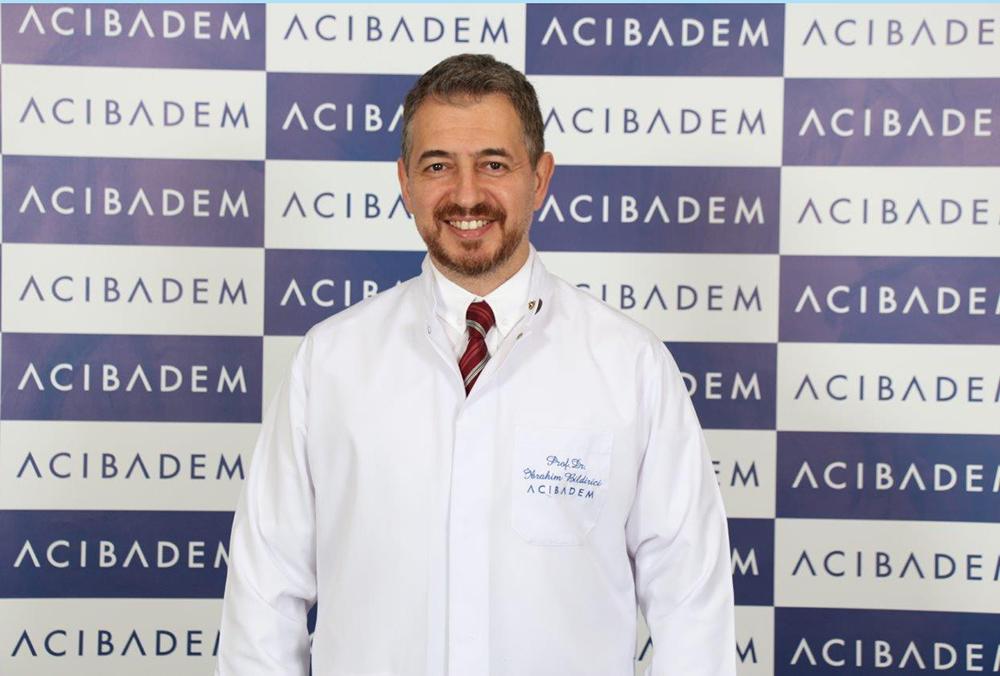 1545720533_Prof._Dr.___brahim_Bildirici