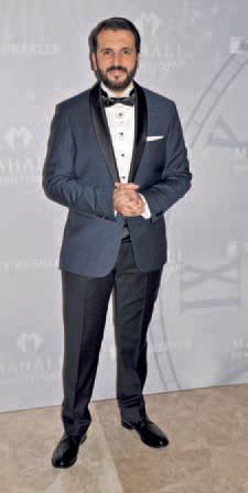 Osman Tan Erkır