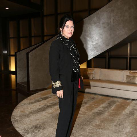 Zerrin Arbaş