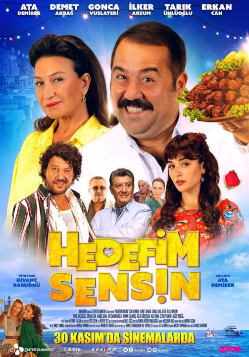 hedefim_sensin_final_afis_revize_716x1024