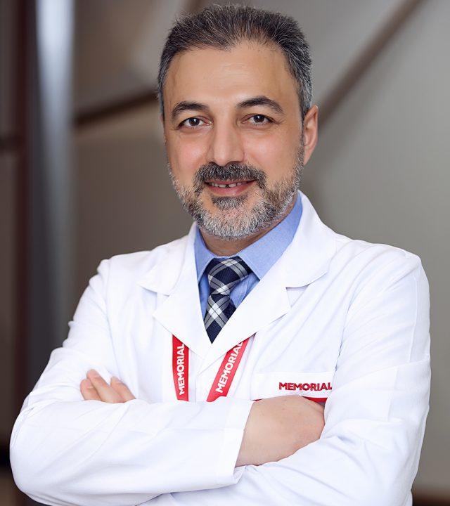 1546408917_Prof._Dr._Mahmut___ivilibal
