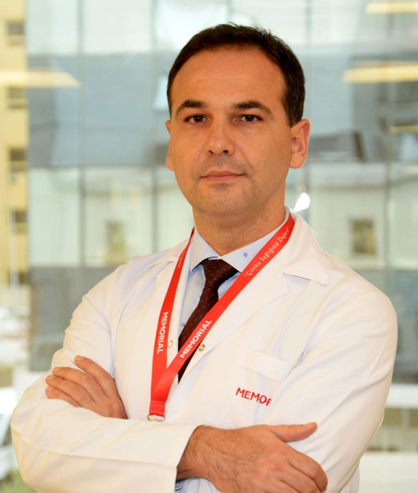 1546844147_Prof._Dr._Sabri_Demircan