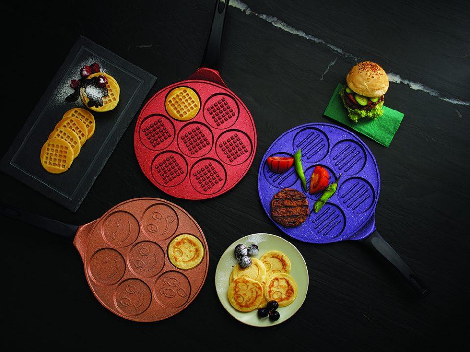1546931268_Emsan_Smile_krep_hamburger_waffle_tava_yatay