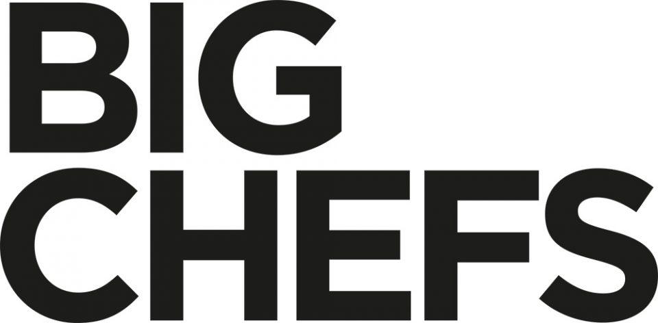 1547195153_BC_Logo_1