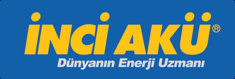 1547196309_Inci_Ak___logo