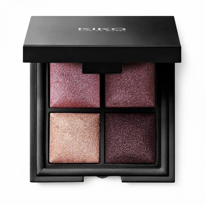 1547452096_KIKO_COLOR_FEVER_EYESHADOW_PALETTE_BAD_GIRL__101_FAR_PALET___59_95_TL