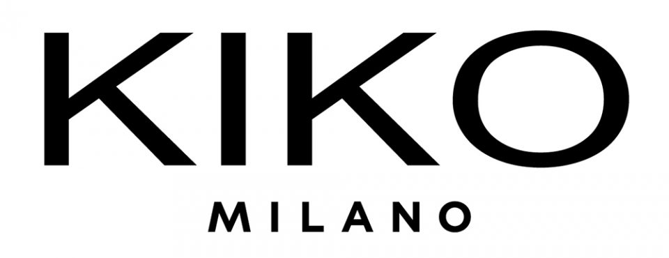 Kiko logo JPG