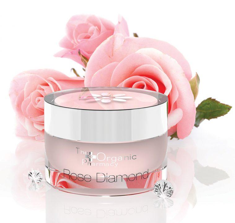 1548748378_Rose_Diamond
