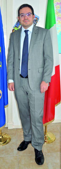 Luigi Iannuzzi 2