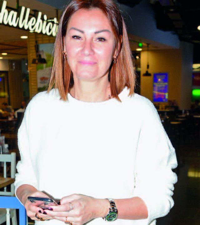 Pınar Altuğ Atacan,