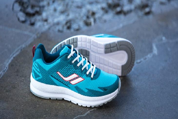 koşu-ayakkabısı - divamagazin