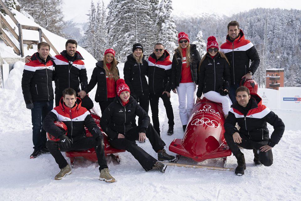 1549287332_Bob_Run_St_Moritz_Celebrities