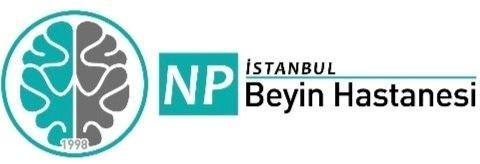 1549354205_NP__STANBUL_Beyin_Hastanesi