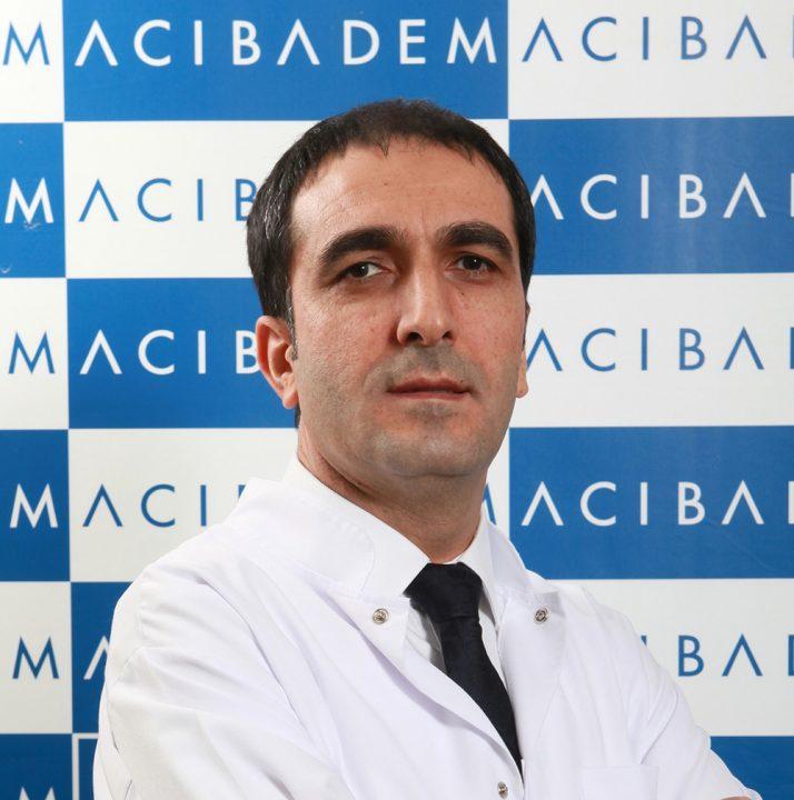 1549434332_Prof._Dr._____kr___Yazar