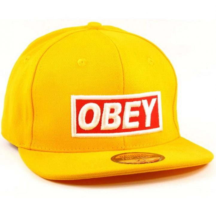 1549540867_Obey_49_90_TL