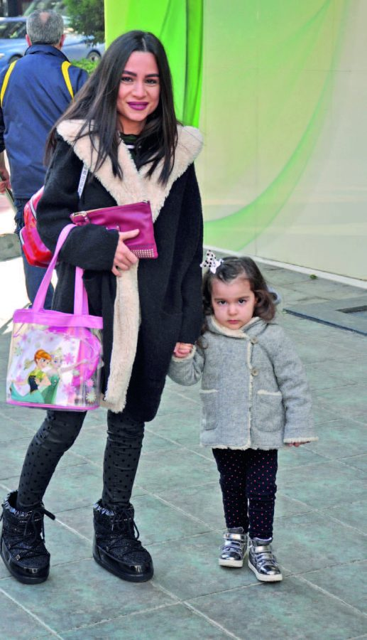 İzmir Cadde/Sokak - 100624