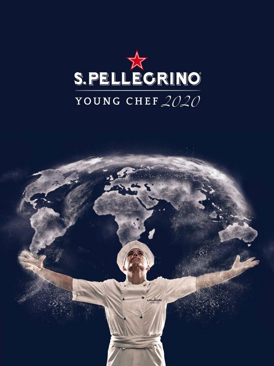 S.Pellegrino Young Chef (01)